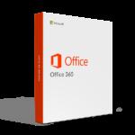 Buy Microsoft 365
