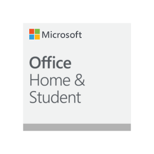Microsoft Home and Student 2019