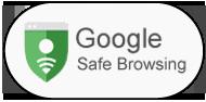 Google Safe browsing V3