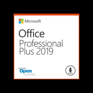 Office PP 2019