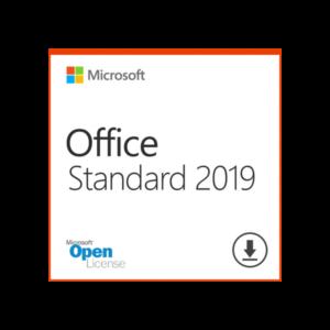Office Standard 365 OL