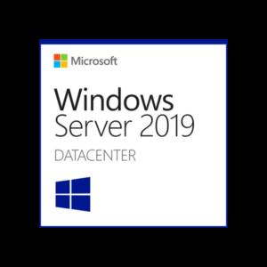 Window Server Datacenter