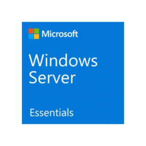 Window Server Essentials
