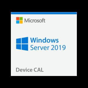 windows-server-2019-device-cal