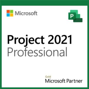 project-2021-professional_cspkart