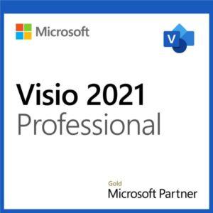 visio-2021-professional cspkart