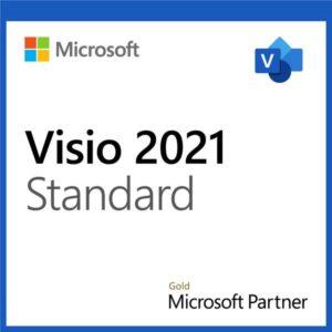visio-2021-standard_cspkart